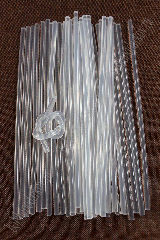 клеевые стержни 7 мм купить оптом